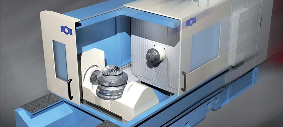 Macchine utensili nuove ed usate pannellatrice usata for Tornio cortini